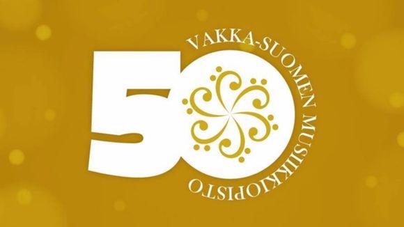 Vakka-Suomen musiikkiopisto