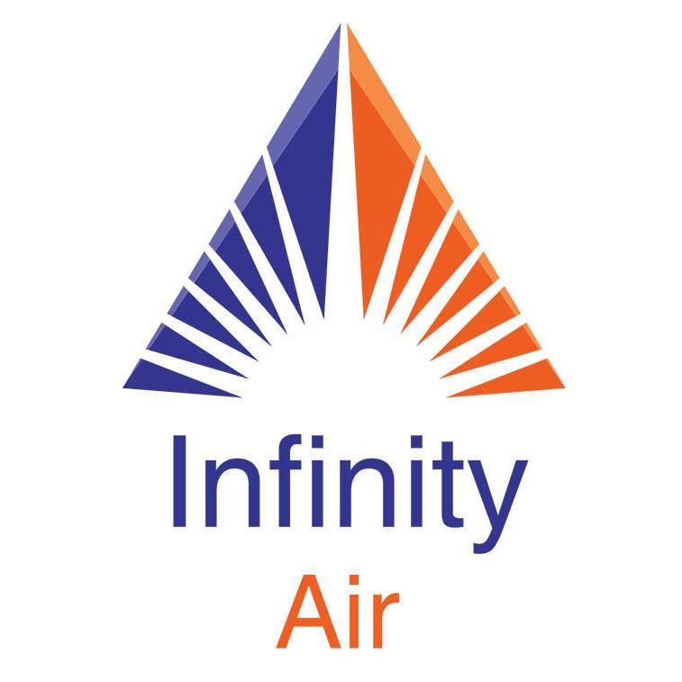 Infinity Air LLC