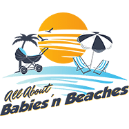 All About Babies & Beaches