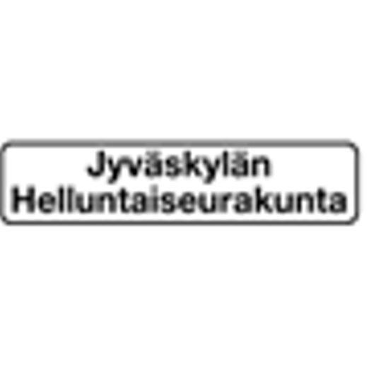 Jyväskylän Helluntaiseurakunta