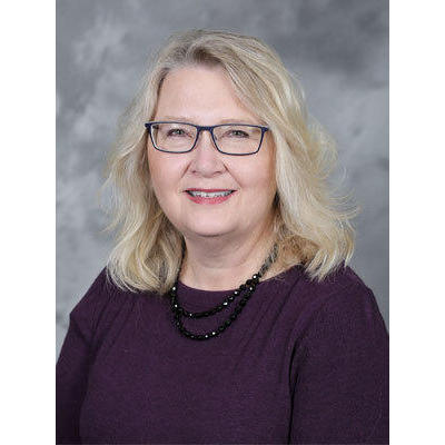 Laurie L Ackerman