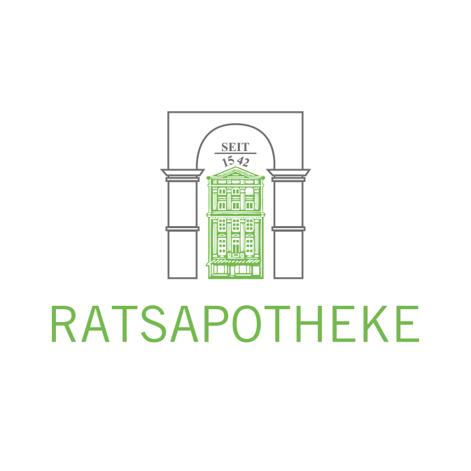 Bild zu Rats-Apotheke in Rostock