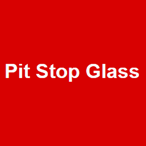 Pit Stop Glass - Sublette, KS - Furniture Stores