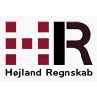 Højland Regnskab