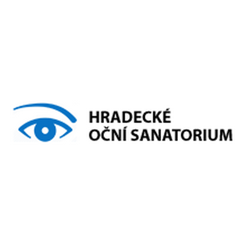 HRADECKÉ OČNÍ SANATORIUM spol. s r.o.