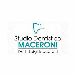 Studio Dentistico Maceroni