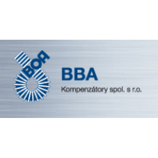 BBA Kompenzátory spol. s r.o.