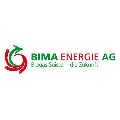 BIMA Energie AG