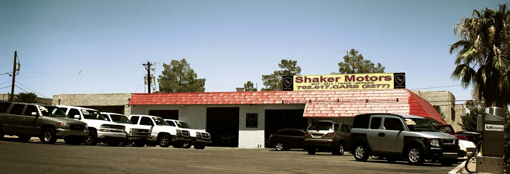 Car Rental Insurance Las Vegas Nv