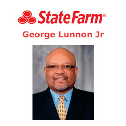 George Lunnon Jr - State Farm Insurance Agent