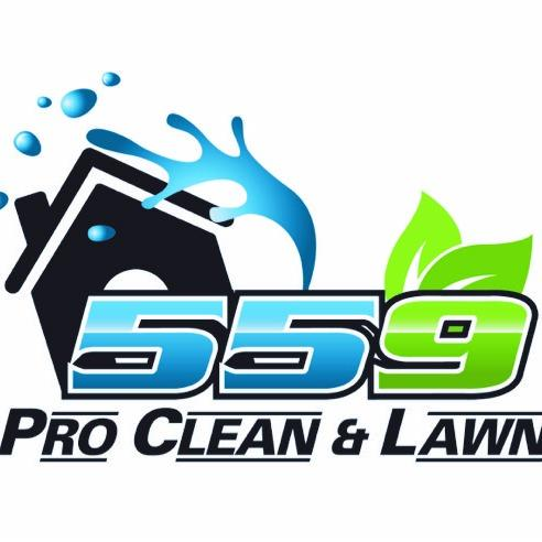 559 Pro Clean Amp Lawn Cleaning Fresno Ca Reviews