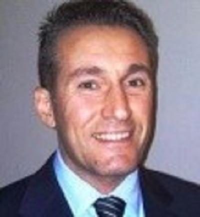 Bevoni Dr. Roberto - Medico Chirurgo