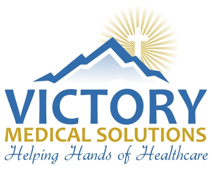 Victory Medical Solutions
