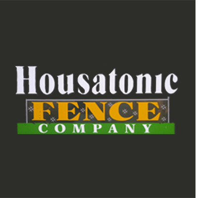 Housatonic Fence Co. - Middlebury, CT - Fence Installation & Repair