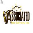Associated Tree Service - Bristol, VA 24202 - (276)628-4866   ShowMeLocal.com