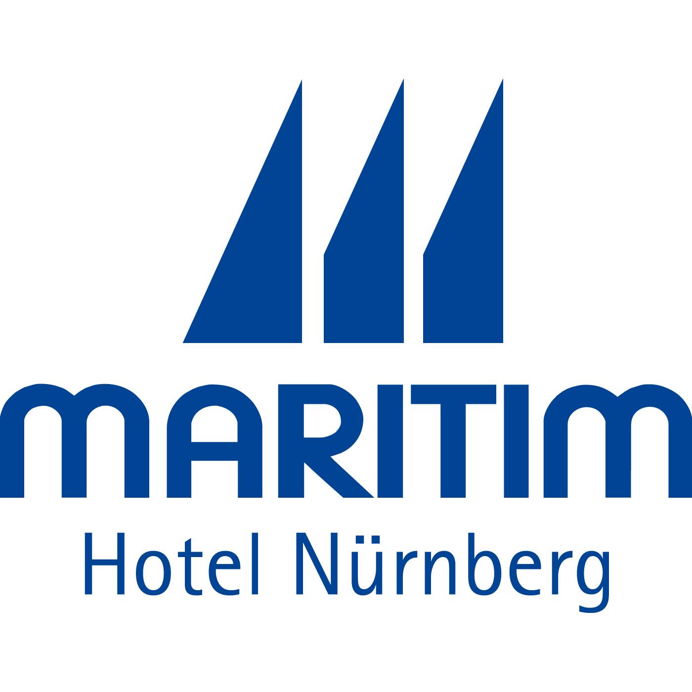 Bild zu Maritim Hotel Nürnberg in Nürnberg