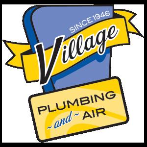 Village Plumbing & Air