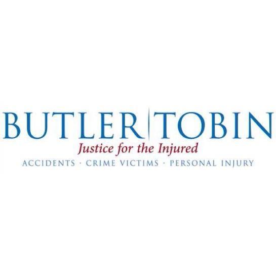 photo of Butler Tobin