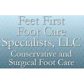 Feet First Foot Care Specialists, LLC