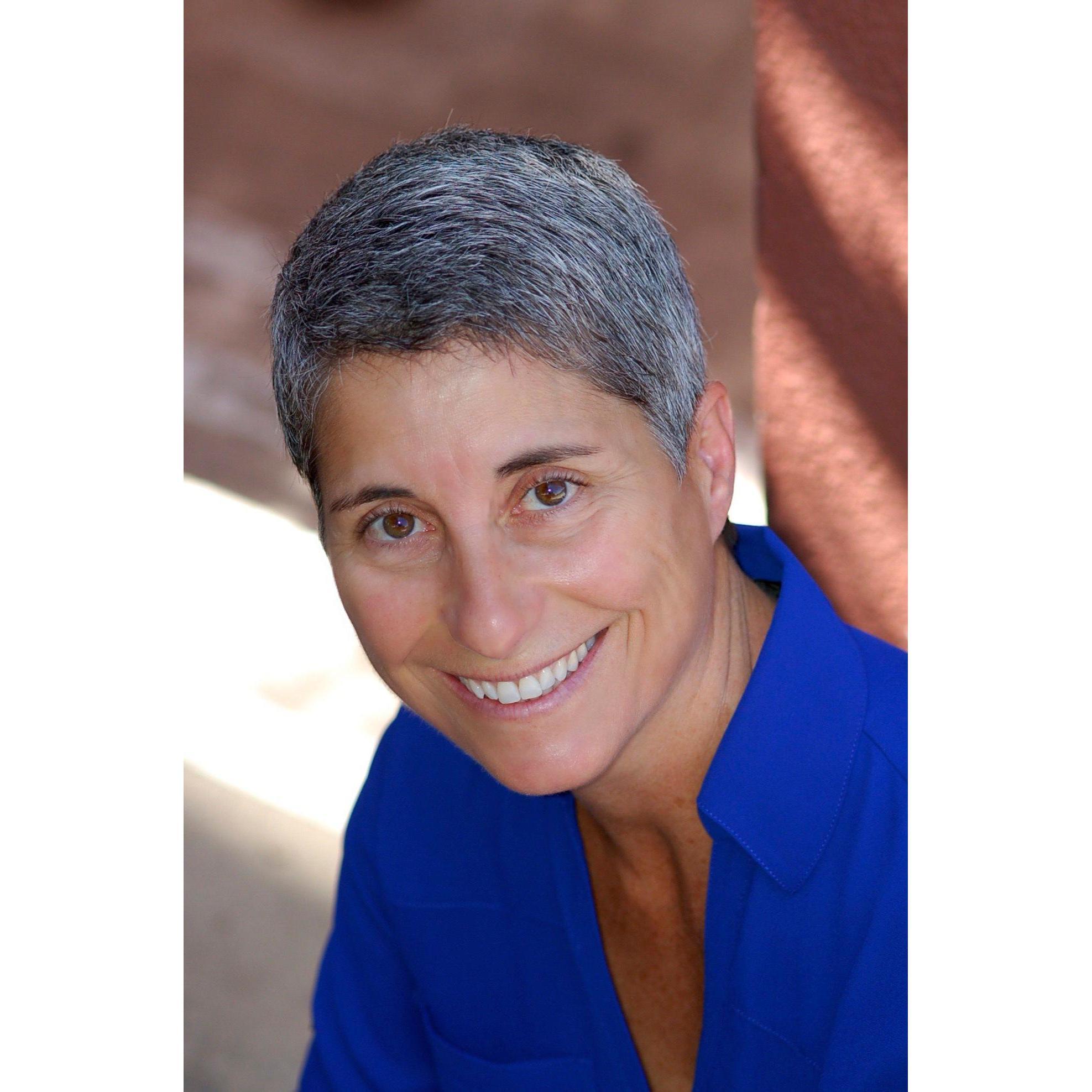 Andrea Testa, RREALTOR® at Keller Williams Pacific Estates