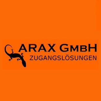 Bild zu Arax Zugangslösungen GmbH in Berlin