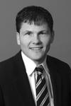 Edward Jones - Financial Advisor: Troy D Molitor