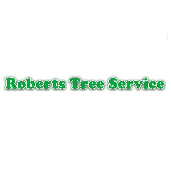 Roberts Tree Service - Chattanooga, TN 37405 - (423)400-4110 | ShowMeLocal.com
