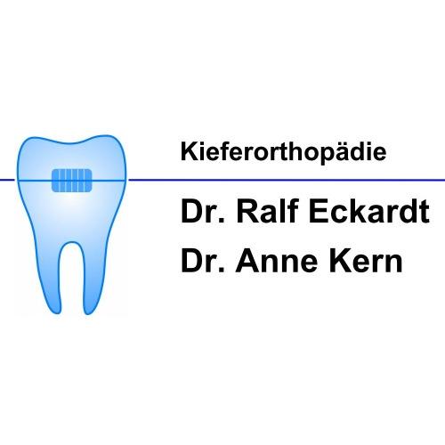 Bild zu Kieferorthopädie Dr. Eckardt & Dr. Kern in Erlangen