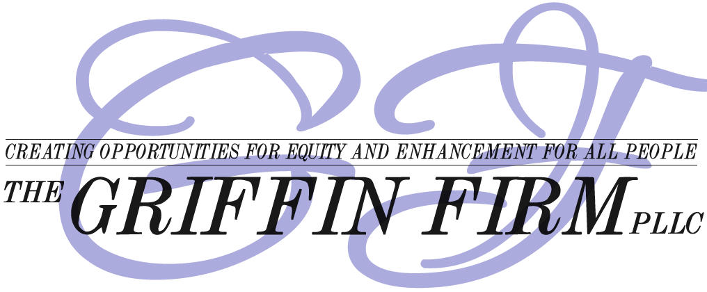 The Griffin Firm-PLLC