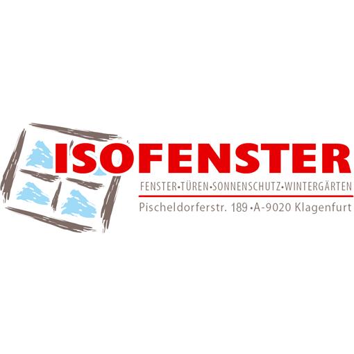 ISOFENSTER HandelsgmbH