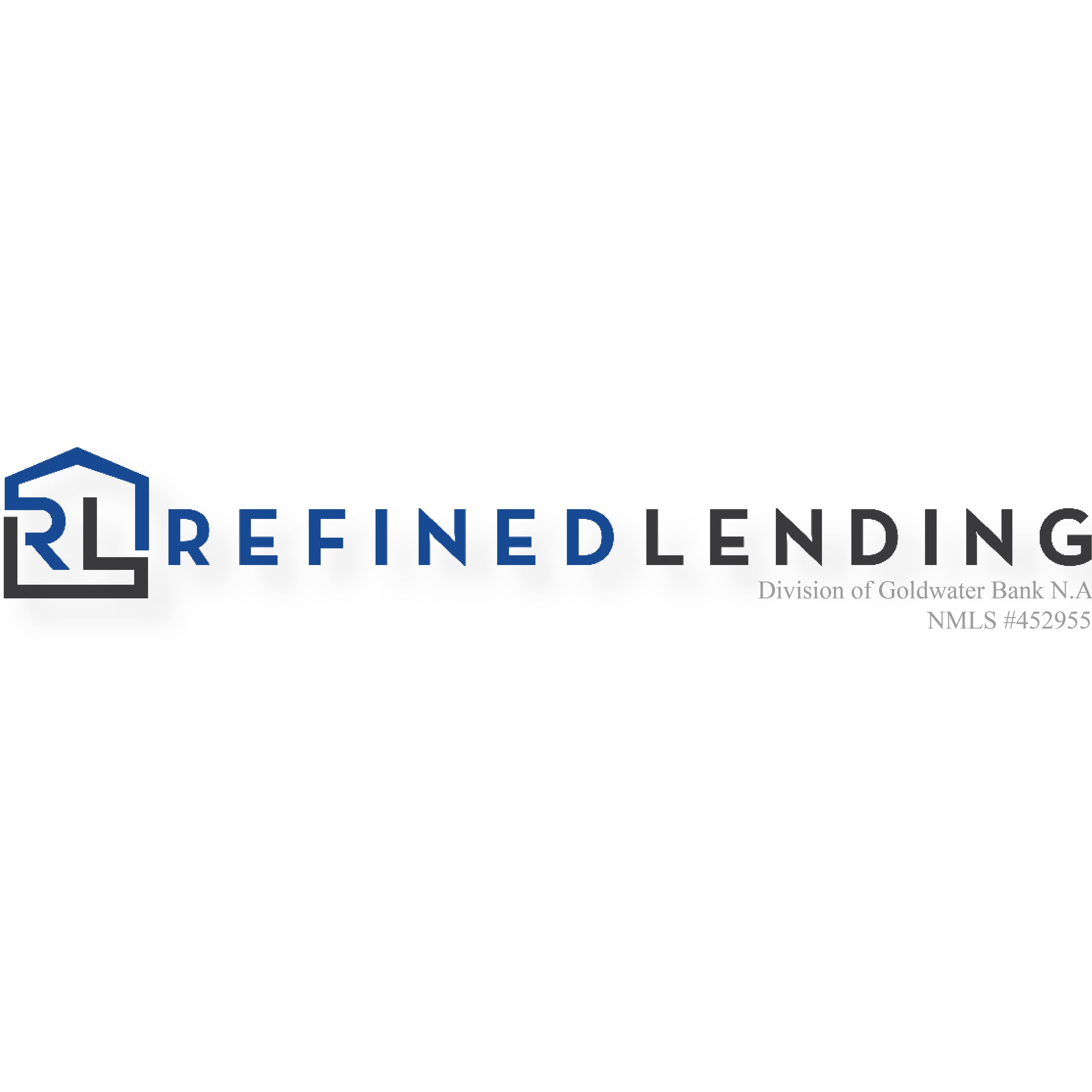 Refined Lending - Blaine, MN 55449 - (763)784-8700   ShowMeLocal.com