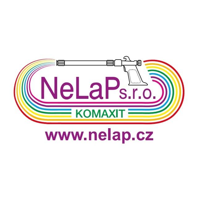 NeLaP s.r.o.