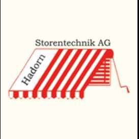 Storentechnik Hadorn AG