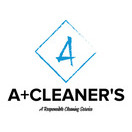 A+CLEANER'S