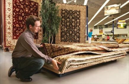 Worldwide Wholesale Floor In Lawrenceville NJ 08648