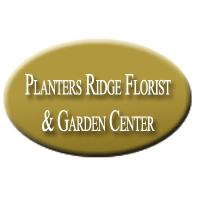 Planters Ridge Florist & Garden Center
