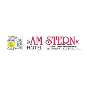 """Bild zu Hotel """"Am Stern """" in Uelzen"""