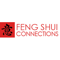 Feng Shui Connections