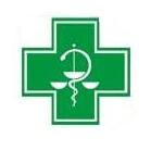 Lekárna Benefit Litvínov
