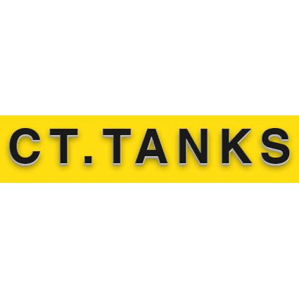 Ct-Tanks Oil Tank Installations - Taunton, Somerset TA4 4RB - 07507 501800   ShowMeLocal.com