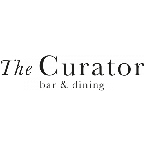The Curator - Hounslow, London TW6 1AA - 020 8990 9821 | ShowMeLocal.com