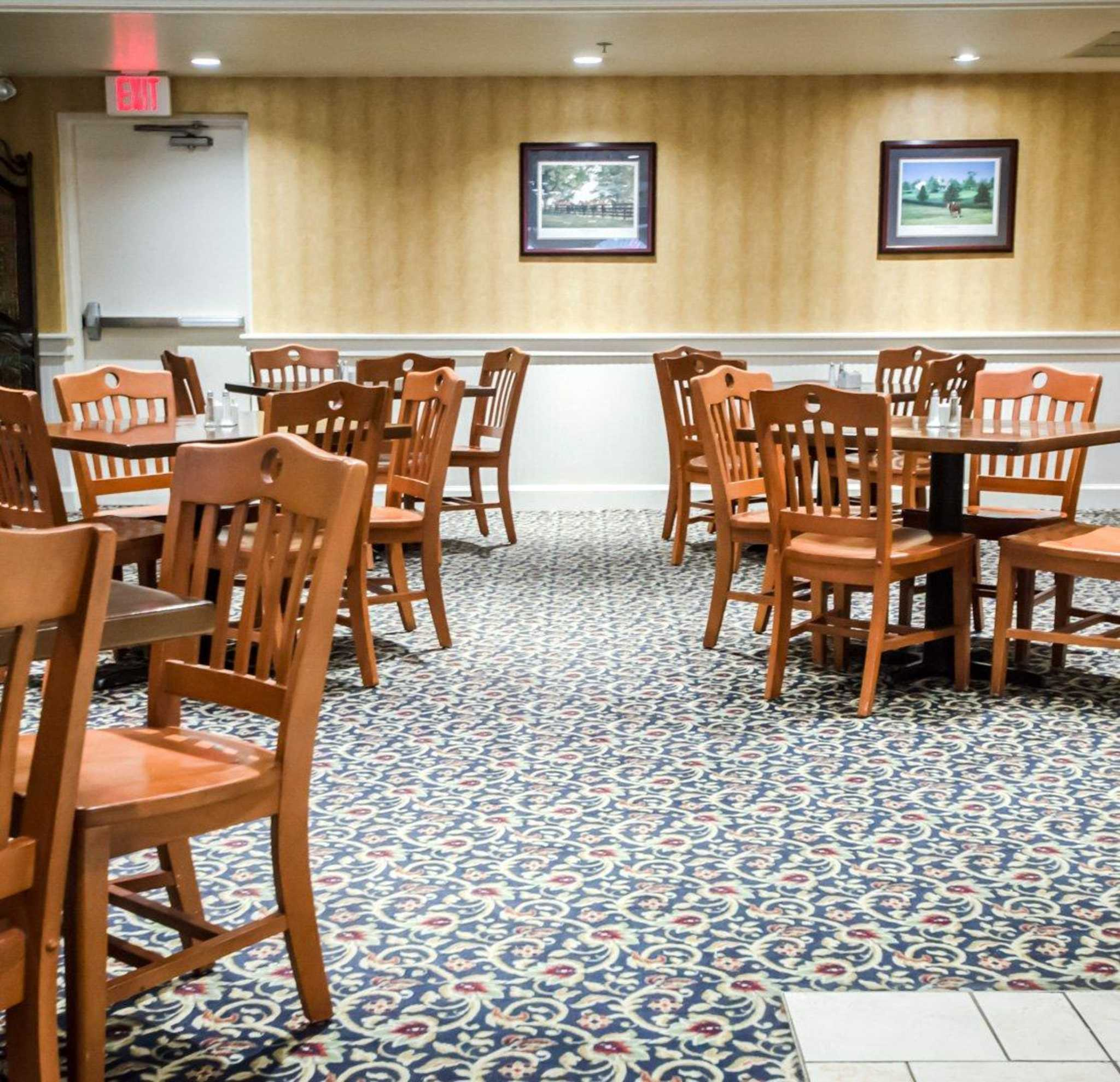Meeting Rooms For Rent In Lexington Ky