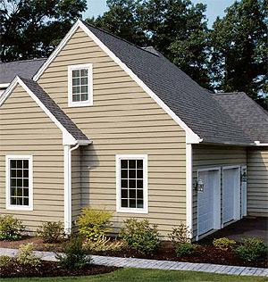 BWoodman Contracting - Auburn, NY