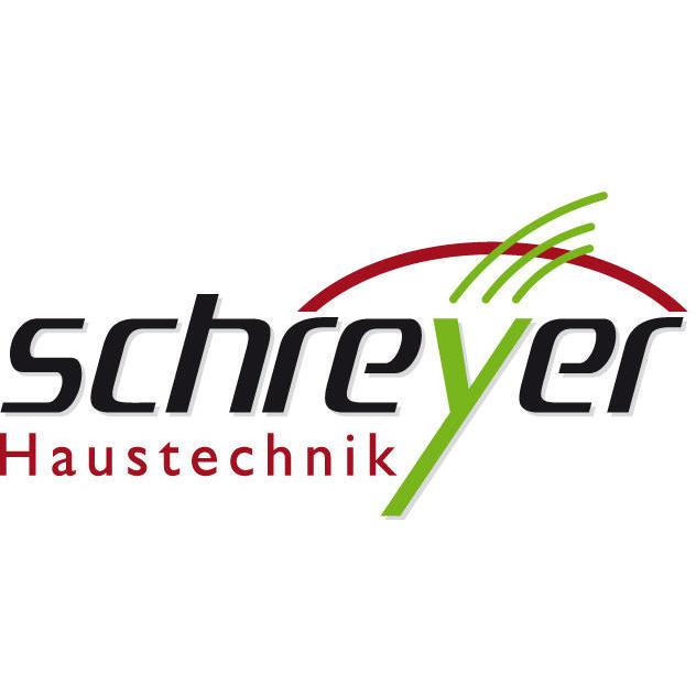 Bild zu Schreyer GmbH in Pfreimd