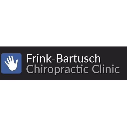 Frink-Bartusch Chiropractic Clinic