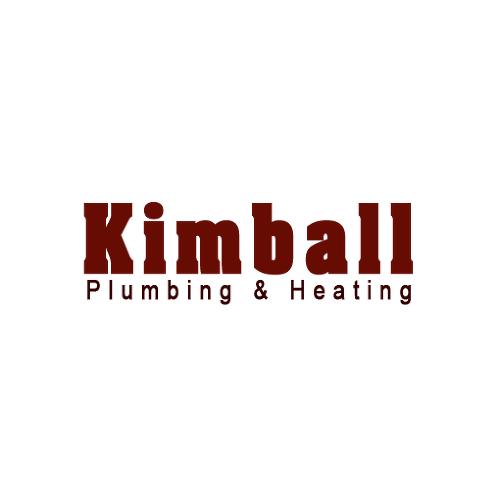 Kimball Plumbing & Heating