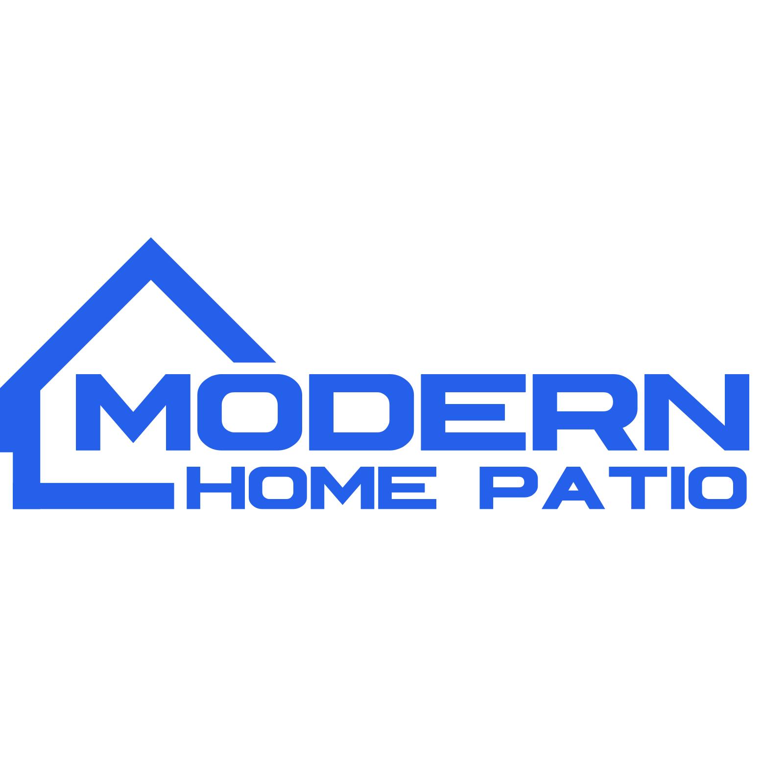 Modern Home Patio Company Dallas Texas Tx