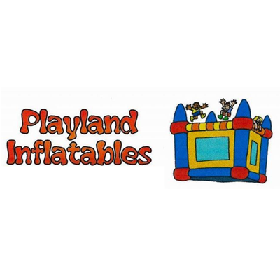 Playland Inflatables
