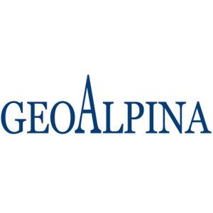 Geoalpina