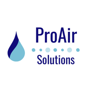 Pro Air Solutions